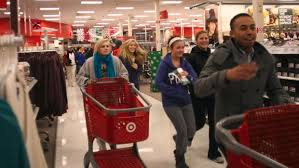 target sale items black friday turn yourself into a calorie burning machine black friday inforum