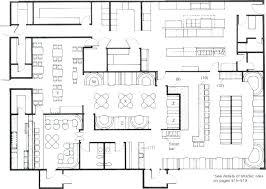 restaurant layout pics restaurant floor plan maker restaurant floor plan maker best