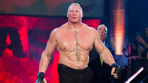brock lesnar s chest what does the sword heavy com
