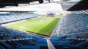 guest services u0026 faqs san jose earthquakes