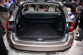 subaru outback 2016 redesign 2016 subaru tribeca price cars auto new cars auto new