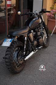 moto toyota 197 best voiture moto images on pinterest cafe racers custom