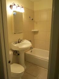 lighting colors for bathroom walls simple false ceiling designs