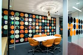 Commercial Office Space Decorating Ideas Interiors Commercial