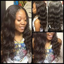 curly black hair sew in best 25 sew in hairstyles curly ideas on pinterest hair styles