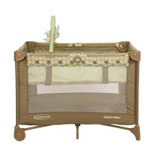 Graco Pack N Play Bassinet Changing Table by Pack N Play Playard On Rent Mumbai Pune India Baby Travel Cot Playpen