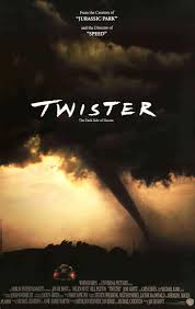 twister dorothy truck the 25 best twister 1996 ideas on pinterest twister the movie