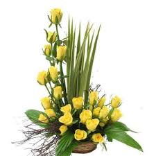 Rose Flower Design 683 Best Arreglos Florales Images On Pinterest Flower