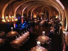 wedding venues miami miami wedding at coral gables country club from justin demutiis