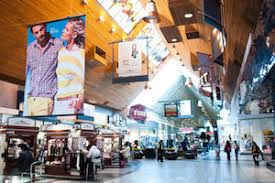 coquitlam shopping mall hours stores redflagdeals