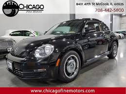 first volkswagen beetle 1938 used volkswagen beetle for sale joliet il cargurus
