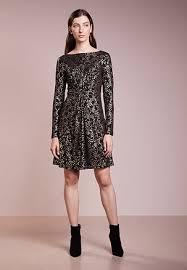 abendkleid designer designer abendkleider entdecke das premiumsortiment zalando