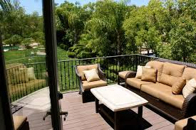 home remodeling articles summer home improvement projects ideas and tips