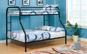 Triple Deck Bed Designs Bottom Bunk Bed High Quality Home Design