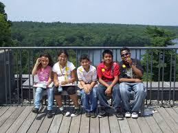 Massachusetts travel programs images Massachusetts migrant education program edco collaborative jpg