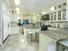 Kitchen Cabinets Fresno Ca Kitchen Cabinets With Dark Granite Countertops Maple Black White