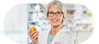 Esi Pharmacy Help Desk Pharmacy Resources Prime Therapeutics