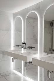restroom design for commercial pinterest public bathrooms download