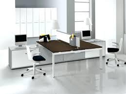 office design minimalist office furniture minimalist office