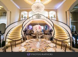 cheap wedding venues in orange county vip mansion venue orange county ca weddingwire