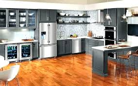 kitchen cabinet paint colors ideas kitchen color ideas with grey cabinets elabrazo info