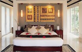 Indian Home Interior Interior Design Ideas Indian Style Bedroom Www Redglobalmx Org