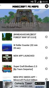 minecraft 0 8 0 apk maps minecraft pe revision 20023 apk for android aptoide