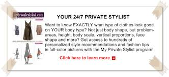 pear body shape curvy body shapes fashion advice on what type
