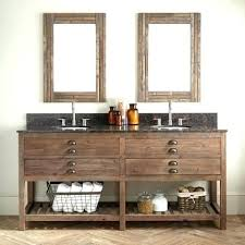 60 inch bathroom vanity double sink lowes lowes double sink vanity photo 5 of great inch vanity top with sink