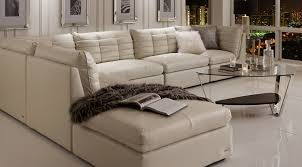 What Is A Chaise 35 Lovely Living Room Sofa Ideas