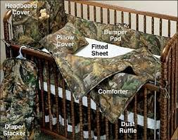 Baby Crib Camo Bedding 39 Best Camo Baby Images On Pinterest Camo Baby Baby And