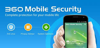 antivirus for samsung android the best antivirus apps for samsung galaxy phones antivirus