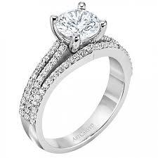 artcarved bridal romm diamonds artcarved bridal diamond engagement rings and