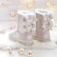 ugg boots clearance size 11 womens 10 best pearl and swarovski bling ugg boots images on