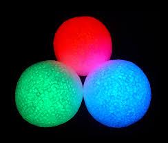 jugglo juggle sets led juggling balls all colors glow sport