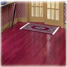 purple wood flooring purpleheart flooring is a truly eye