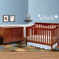 Delta Canton Convertible Crib Delta 2 Nursery Set Harlow 4 In 1 Convertible Crib And