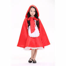 girls costumes picture more detailed picture about kids fairy