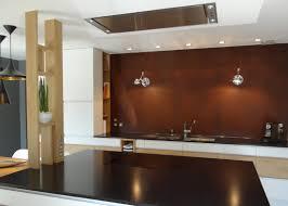 faux plafond cuisine design plafond cuisine design inspirations et faux plafond design cuisine