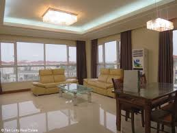 3 bedrooms apartments for rent 3 bedrooms apartments for rent in splendora an khanh hoai duc