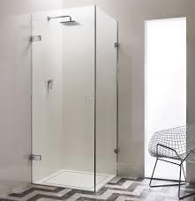 Majestic Shower Doors Cadiz Walk In Glass Shower Enclosures Majestic Shower Company Ltd