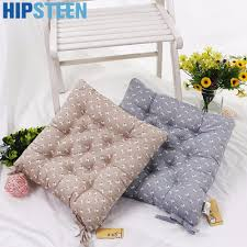 Bolster Cushion Pad Online Get Cheap Japanese Seat Cushion Aliexpress Com Alibaba Group