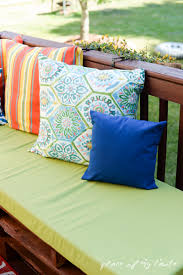 Discount Throw Pillows For Sofa by Colorful Sew Pillow Covers And Giveaway Place Of My Taste