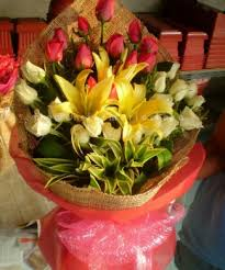 flowers to deliver flowers for mariaclara flowers delivery manila