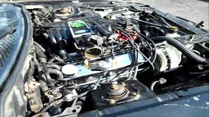 95 mustang engine bad 95 mustang motor