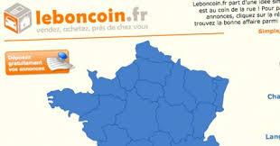 Ameublement Doccasion Pour Acheter Des Meubles D Occasion Sur Leboncoin Fr