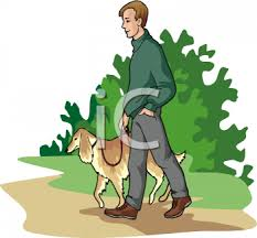 afghan hound walking clipart picture of a man walking an afghan hound animalclipart net