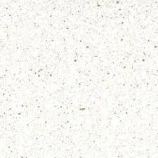 Black Corian Countertop Corian Countertop Samples Countertops The Home Depot