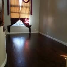 excel custom flooring 10 photos flooring fresno ca 4698 e