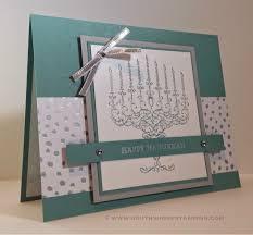 60 best hanukkah card ideas images on hanukkah cards